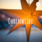 Ohrenweide Podcast Download