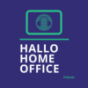 Hallo Home Office Podcast Download