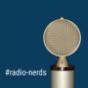 Podcast Download - Folge Episode 03 -radiomachen - mit Sandra Müller online hören