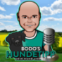 Bodo's Hundetipp Podcast Download