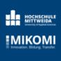 MIKOMI | Hochschule Mittweida