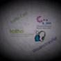 KatHO-Cast Podcast Download