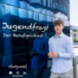 Jugendfragt der Berufspodcast Podcast Download