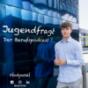 jugendfragt Podcast Download