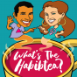 What's The Habibtea? Podcast Download