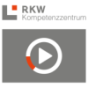 RKW Podcast Podcast Download
