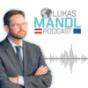 Lukas Mandl im Gespräch