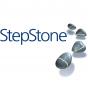 stepstone - Bewerbungs- und Karrieretipps Podcast Download