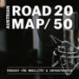 Austrian Roadmap 2050