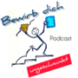 Bewirb dich - ungeschminkt Podcast Download