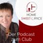 Podcast Download - Folge 044 - 4 Zeit-Prinzipien online hören