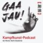 Gaa Jau! Podcast Download