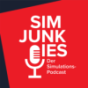 SIMJUNKIES Podcast Download