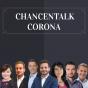 LEVEL UP Chancentalk Podcast Download