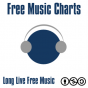 Free Music Pool und Charts Podcast Download