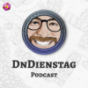 DnDienstag - D&D Podcast auf Deutsch Podcast herunterladen