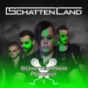 SCHATTENMANN - SCHATTENLAND (Der Dunkle Podcast) Podcast Download