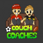 Couch Coaches Podcast Download