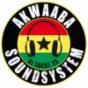 AkwaabA SoundSystem RadioShow Podcast Download