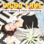 Digga Fake - Fake News & Fact-Checking Podcast Download