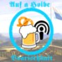 BOARISCHKULT Podcast Download
