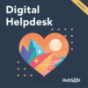 The Digital Helpdesk - Marketing, Vertrieb, Kundenservice und CRM Podcast Download