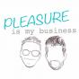 Podcast Download - Folge Ich bin Hardcore online hören