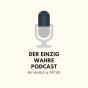 Der einzig wahre Podcast Podcast Download