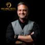 Michael Tiefel, Life-Coach und Achtsamkeitstrainer
