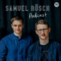 Podcast Download - Folge Folge 7 - Kulturbranche in der Krise online hören