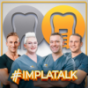 Implatalk Podcast Download