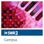 SWR2 - Campus Podcast Download