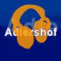 Science Radio Adlershof: Wissenschafts- und Medieninfos aus Berlin Podcast Download