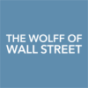 KenFM: THE WOLFF OF WALL STREET Podcast Download