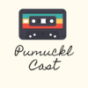 Pumucklcast Podcast Download