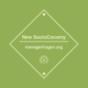 Podcast Download - Folge New SocioConomy: Polarstern und Florian Henle online hören