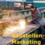 Baustellenmarketing Podcast Podcast herunterladen