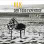 ULK - Der 1000expertige Podcast Podcast Download