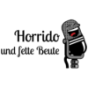 Podcast Download - Folge Scheiß Laune! online hören