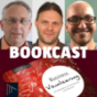 Business-Visualisierung Podcast Download