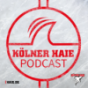 Kölner Haie PODCAST Podcast Download