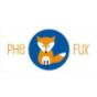 Phefux PKU Radio Podcast Download