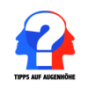 tippsaufaugenhoehe Podcast Download