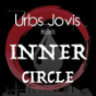 Inner Circle - Vampire Live Podcast