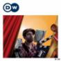 Zeitreise: Schauspieler im Gespräch | Deutsche Welle Podcast Download