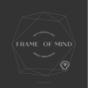 Frame of Mind - der Gedankenpodcast