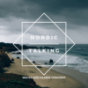 nordictalking Podcast Download