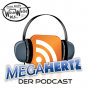 megahertz - Der Podcast. Podcast Download