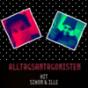 Alltagsantagonisten Podcast Download
