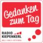 """Podcast Download - Folge """"Schauen ist mehr als sehen"""" - Anika Prüßing (ev) online hören"""